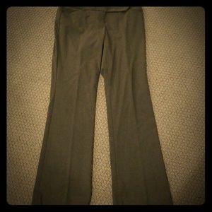 Professional women's dress pants